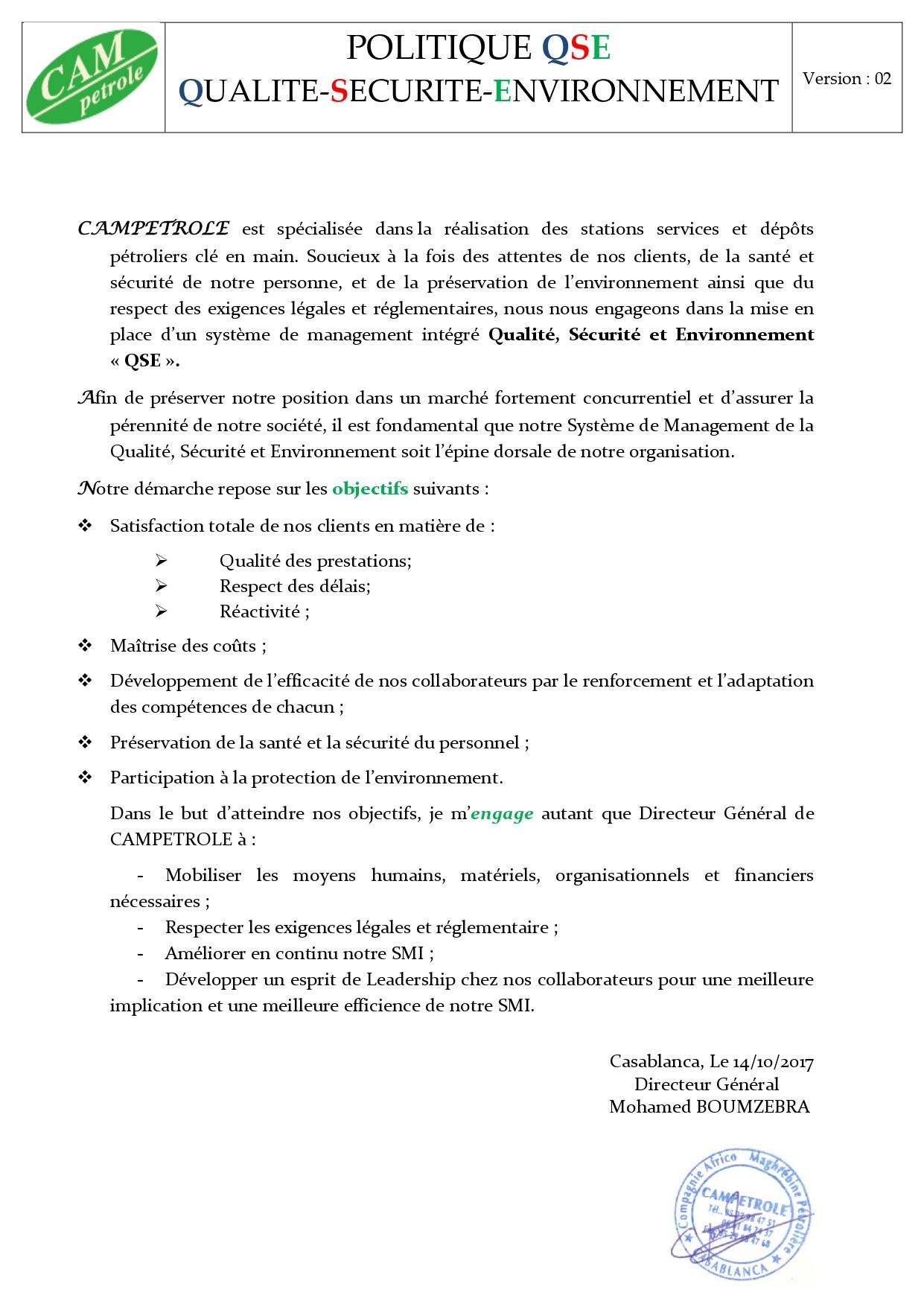 01-Politique QSE Définitive_Fr_page-0001